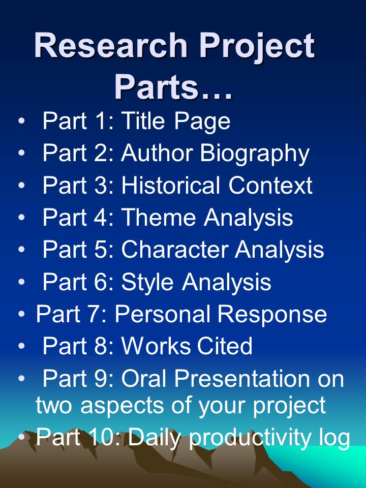 parts of personal essay Difference between types of essays is just a matter of understanding what is the author's goal it can be telling a story about a personal parts of an essay.