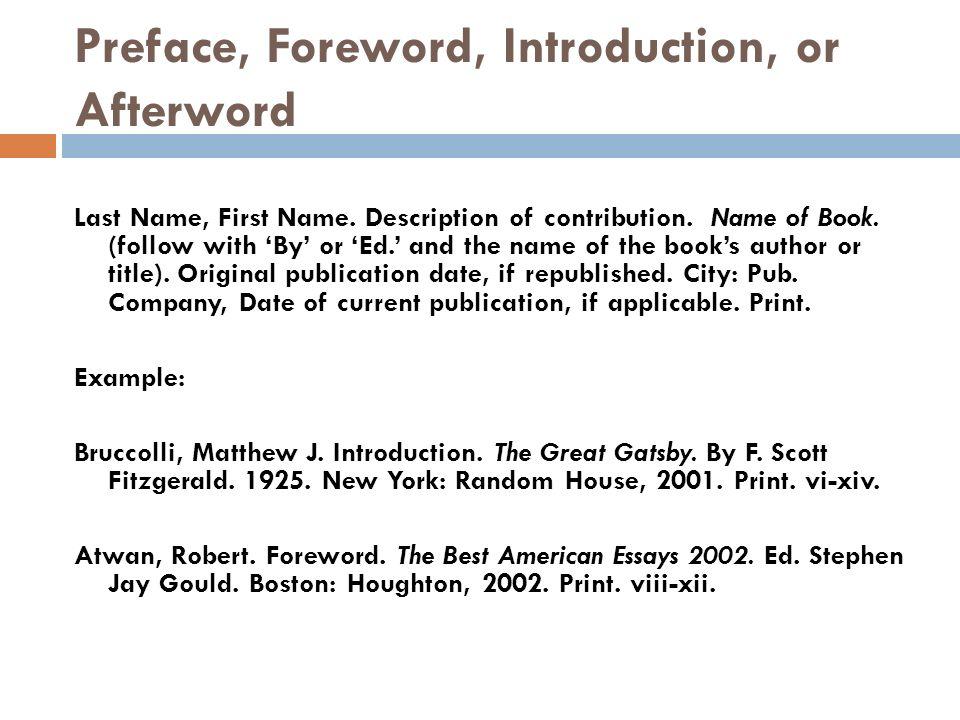 Citations in an essay dailynewsreport web fc com FC Citations in an essay   Citations in an essay dailynewsreport web fc com FC Citations in an essay