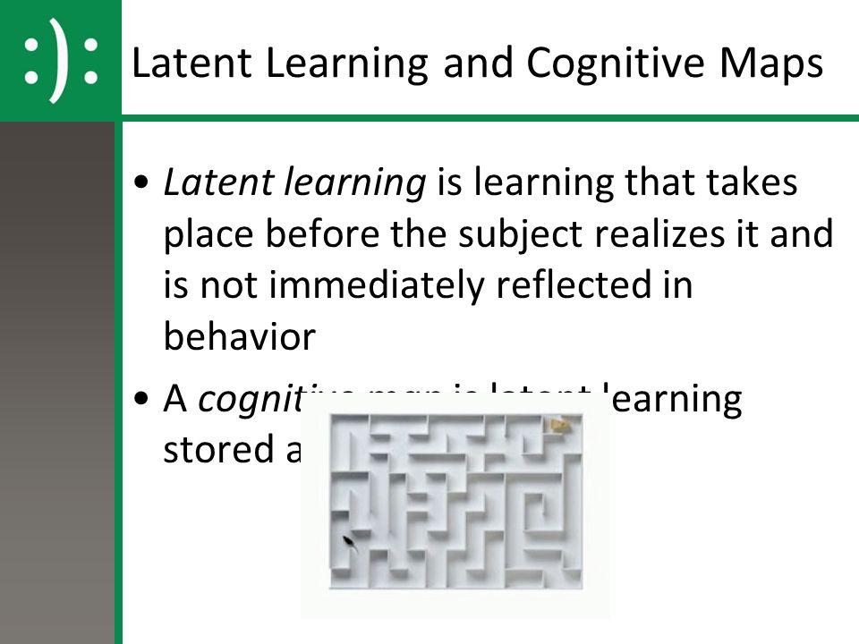 latency period psychology