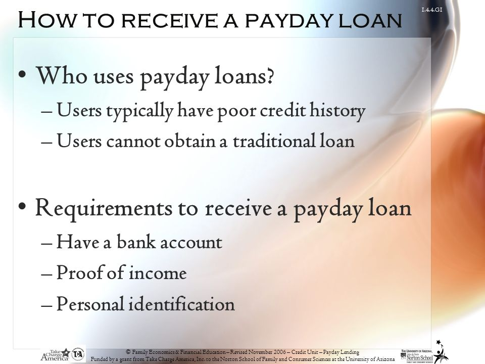 Payday loans broadway sacramento picture 2