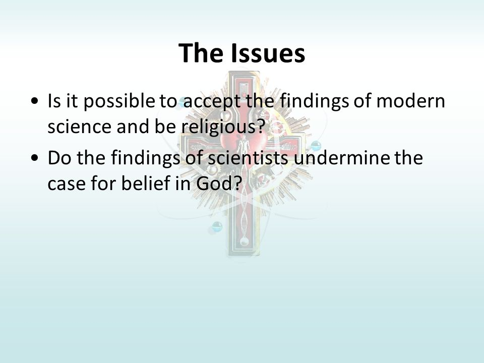 Please discuss if you find the heories of Big Ban and Evolution or Creationism more plausible?