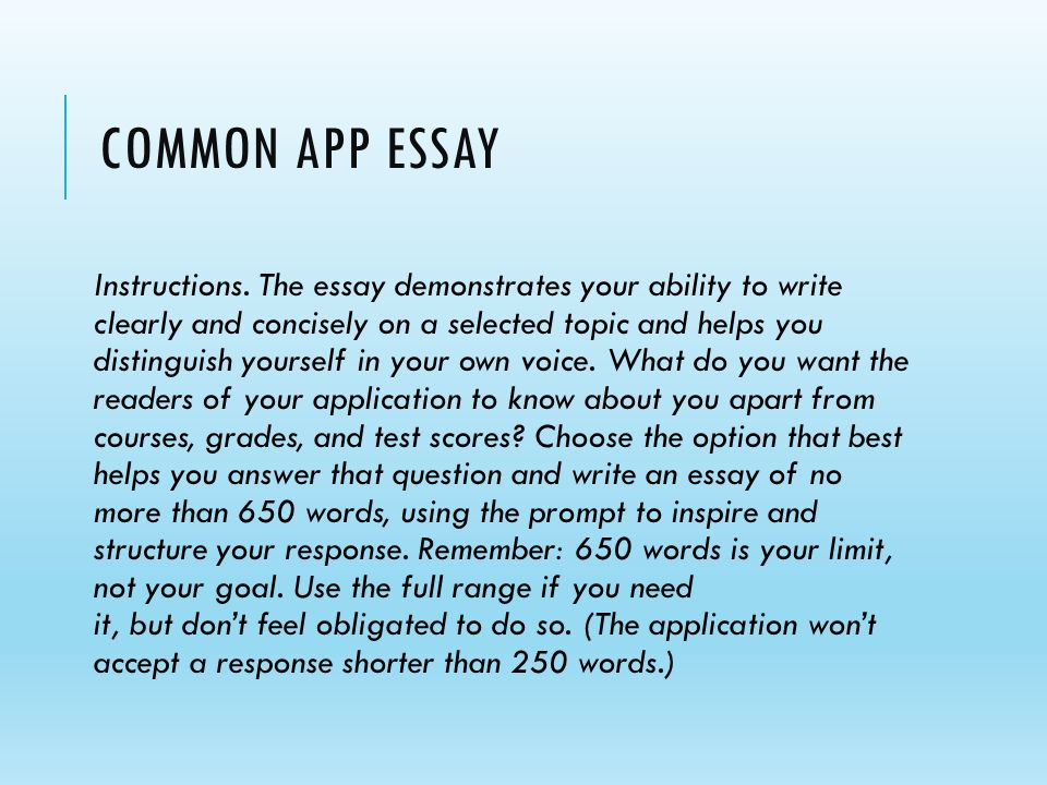 self reflection essay about college A self-reflective essay is a brief paper where you describe an experience and how it has changed you or helped you to grow self-reflective essays often require students to reflect on their academic growth from specific projects or assignments, though others might require you to think about the.
