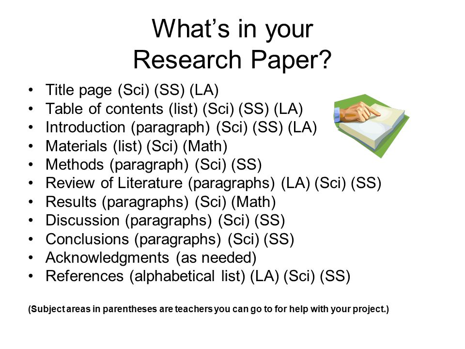 tax research project essay example Paying taxes essay: read model essays to help you improve your ielts writing score for task 2 in this essay you have to paying taxes essay you should spend about 40 minutes on this task write about the following topic: some people believe that they should be able to keep all the money they.