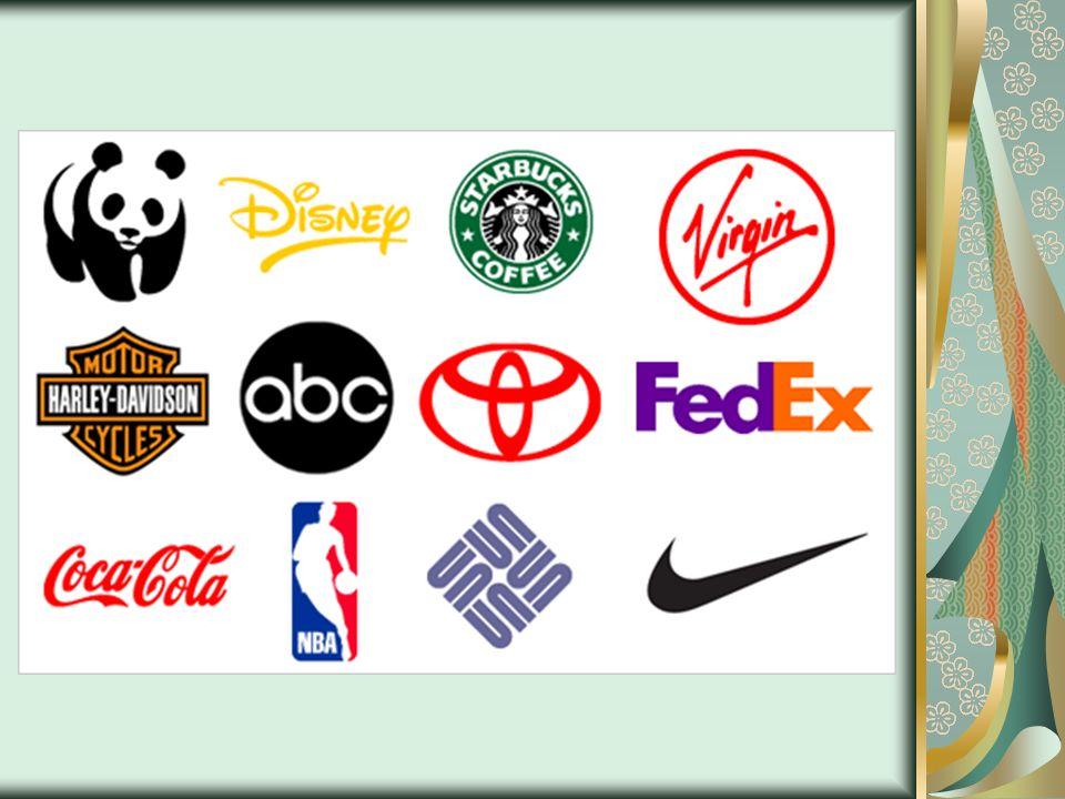 What makes a good logo design