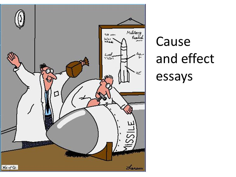 cause and effect essays children watch a lot of tv they don t 1 cause and effect essays
