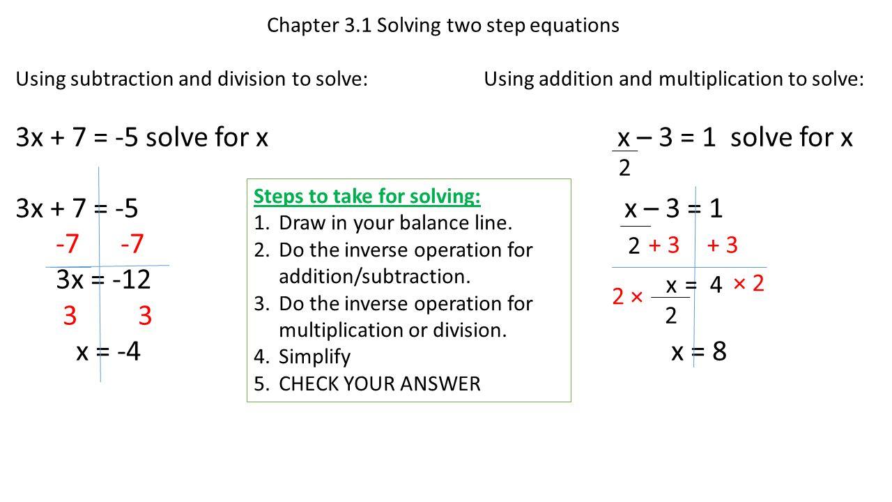 Uncategorized Solving Equations With Distributive Property Worksheet two step equation definition tessshebaylo worksheet joindesignseattle