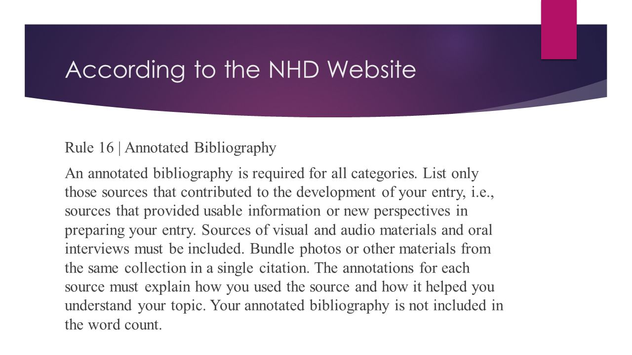 mla style for bibliography Mla citation examples based on the mla for further guidance on mla citations, please visit the mla style in-text citation modern language association.