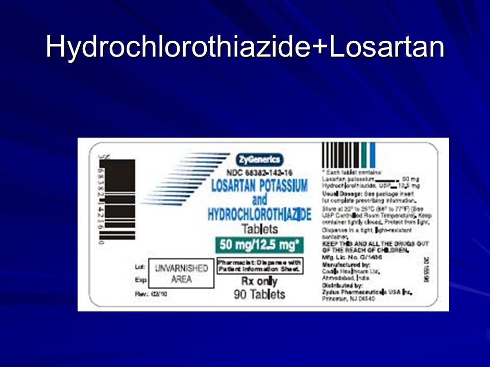 cialis viagra online pharmacy