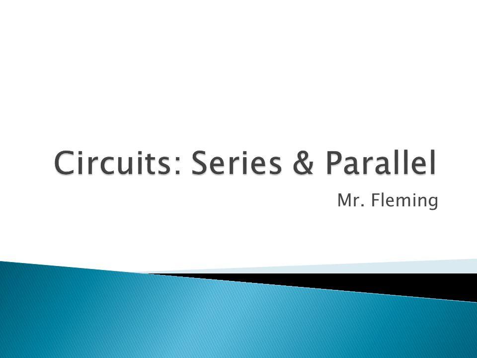 Mr fleming d4 explain the relationship among voltage current 1 mr fleming sciox Images