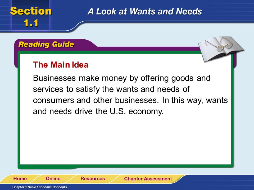 explain the types of service The world economy nowadays is increasingly characterized as a service economy this is primarily due to the increasing importance and share of the service sector in the economies of most developed and developing countries in fact, the growth of the service sector has long been considered as.