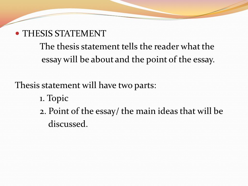 attach references to resume or not edged essay dom oriflamme essay hook generator thesis statement maker annotated bibliography mla format templates sawyoo com