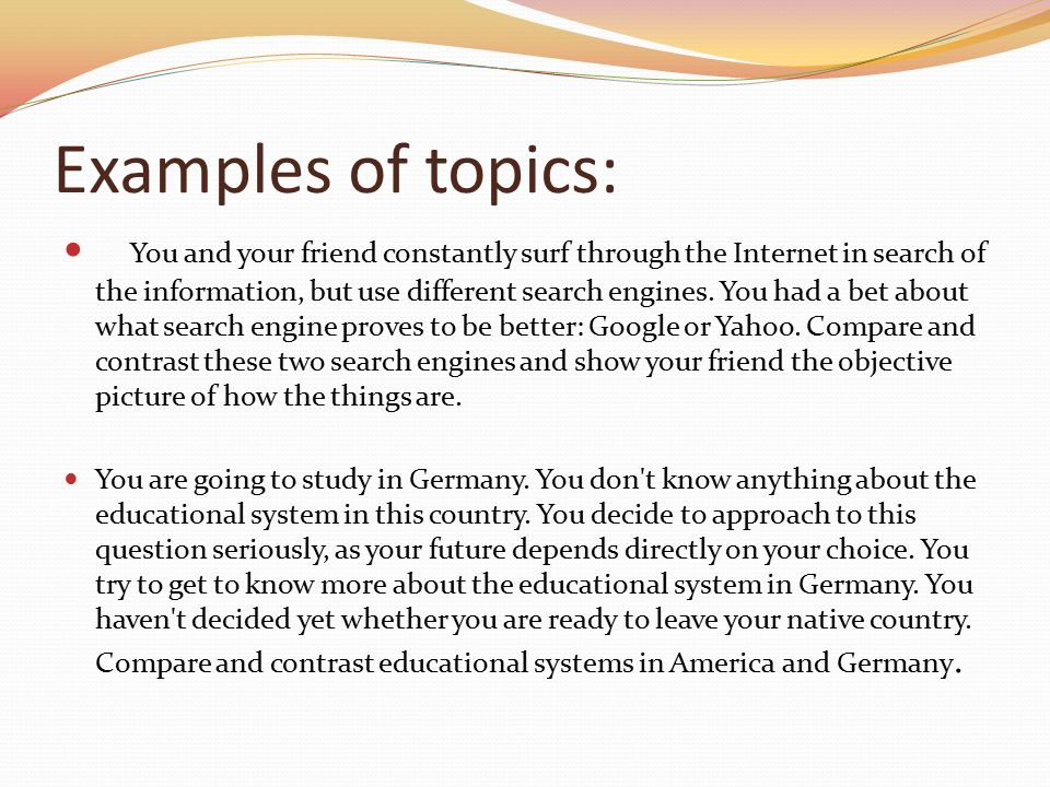 introduction for a compare and contrast essay online writing service introduction for a compare and contrast essay