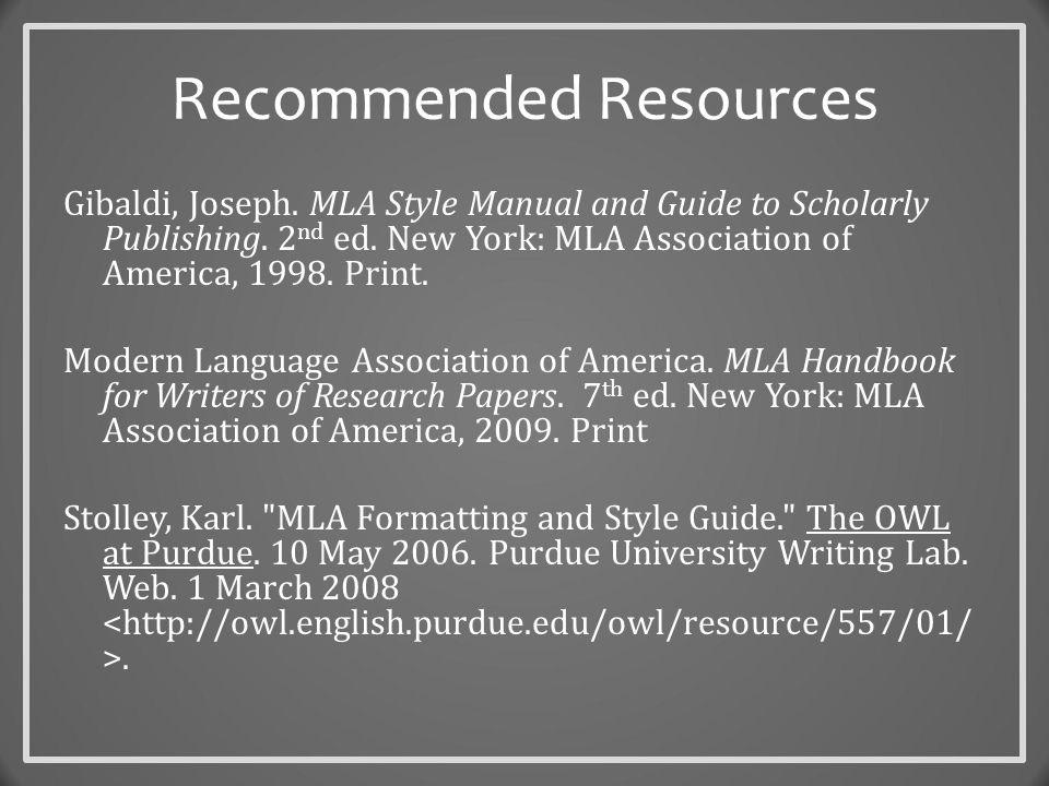 research papers in mla style Mla documentation form33 525 sample mla research paper the research paper on the following pages is an example of how a paper is put together following mla.