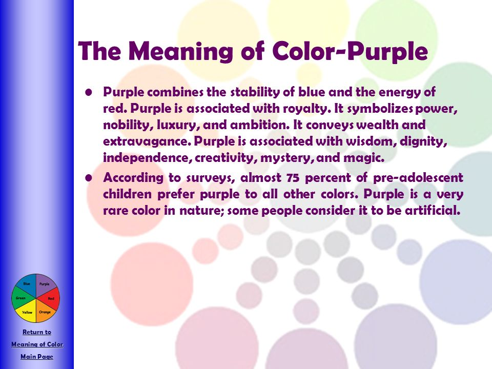 fabulous purple color meaning kjpwgcom with mood color meaning.