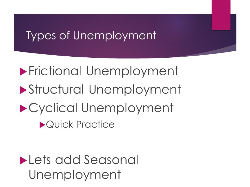 type of unemployment Learn about regular unemployment insurance (ui) however, each time a non-citizen files a claim for any type of unemployment insurance (ui) benefits.