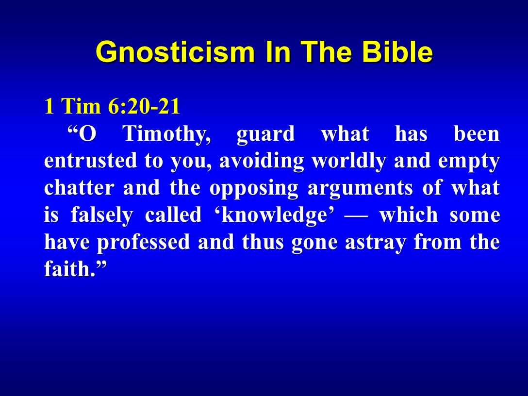 arguments of the bible Evidence for biblical arguments we think creationists should not use any skeptic who tries to discredit the bible with this argument must be a.