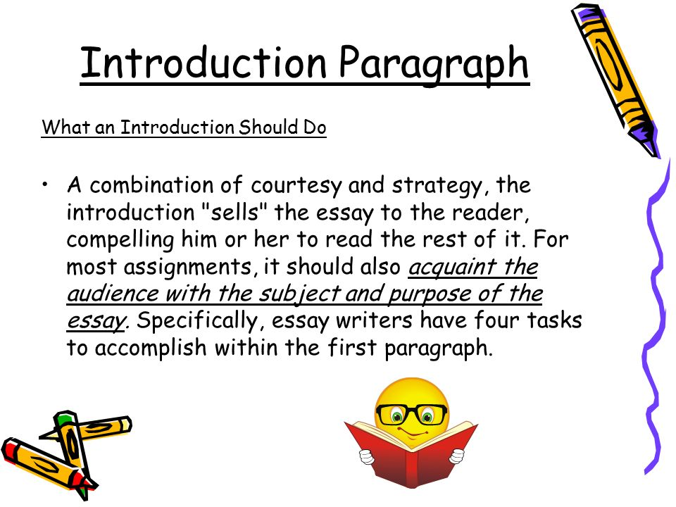 persuasive writing in social studies here are some obstacles that  7 introduction