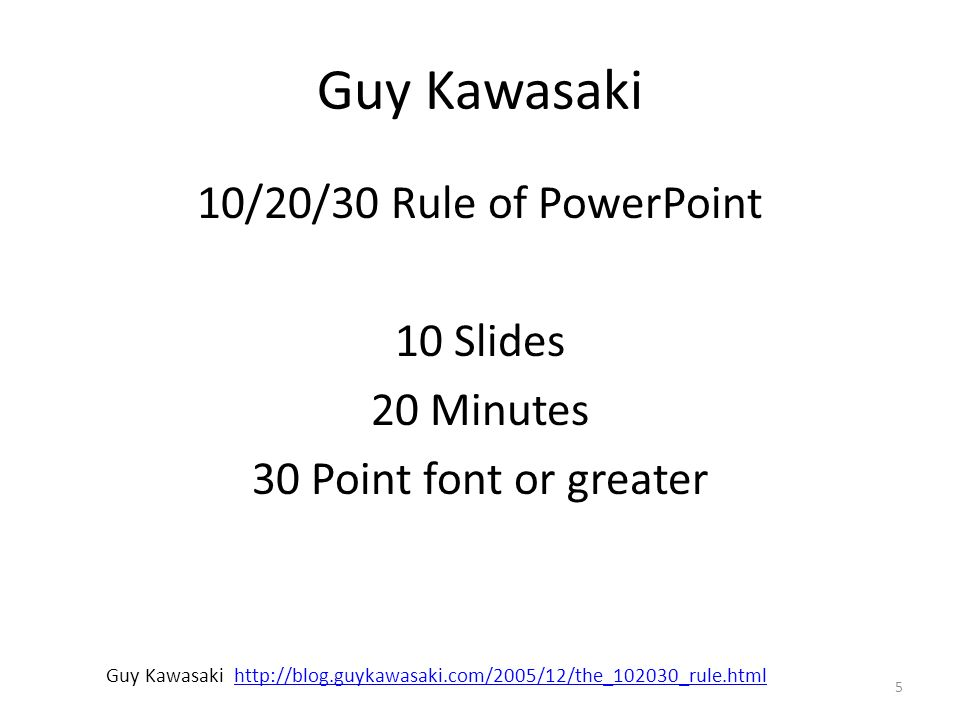 28 Great PowerPoint Presentation Tips amp Techniques
