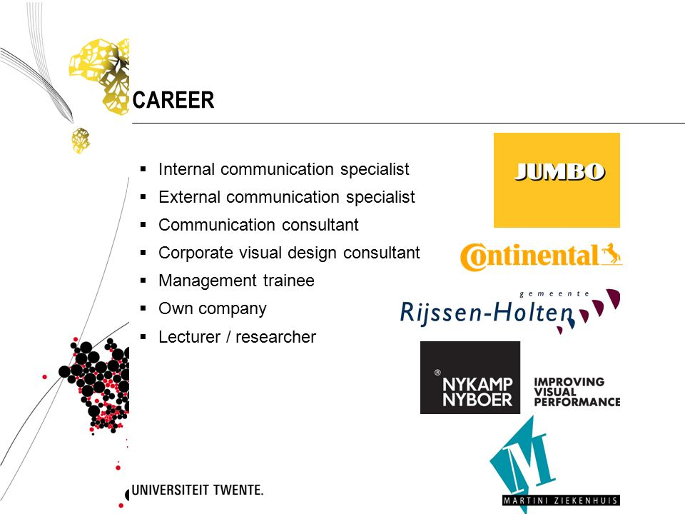 internal corporate com munication What is corporate communicationscorporate communication is a total communication activitygenerated by a company, body internal communications.