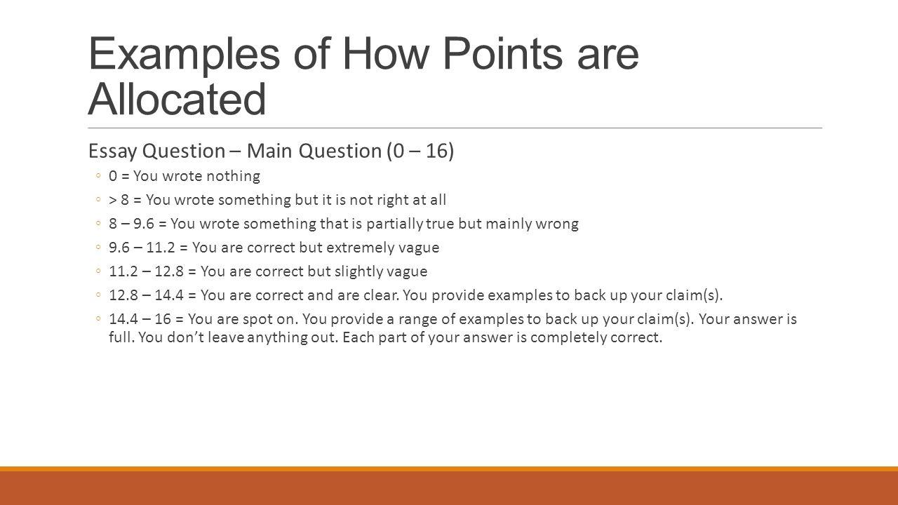sensation and perception conclusion essay