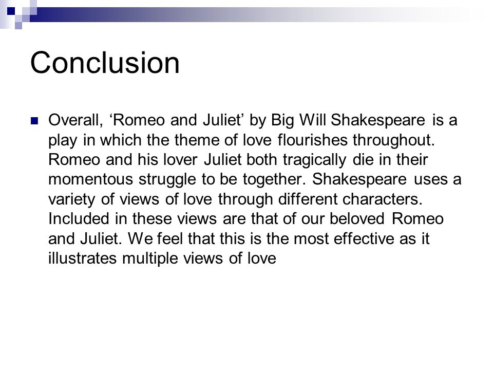 help write essay romeo juliet Essay help for romeo and juliet essay help for romeo and juliet literary essay - romeo and julietwilliam shakespeare incorporates a number of important.