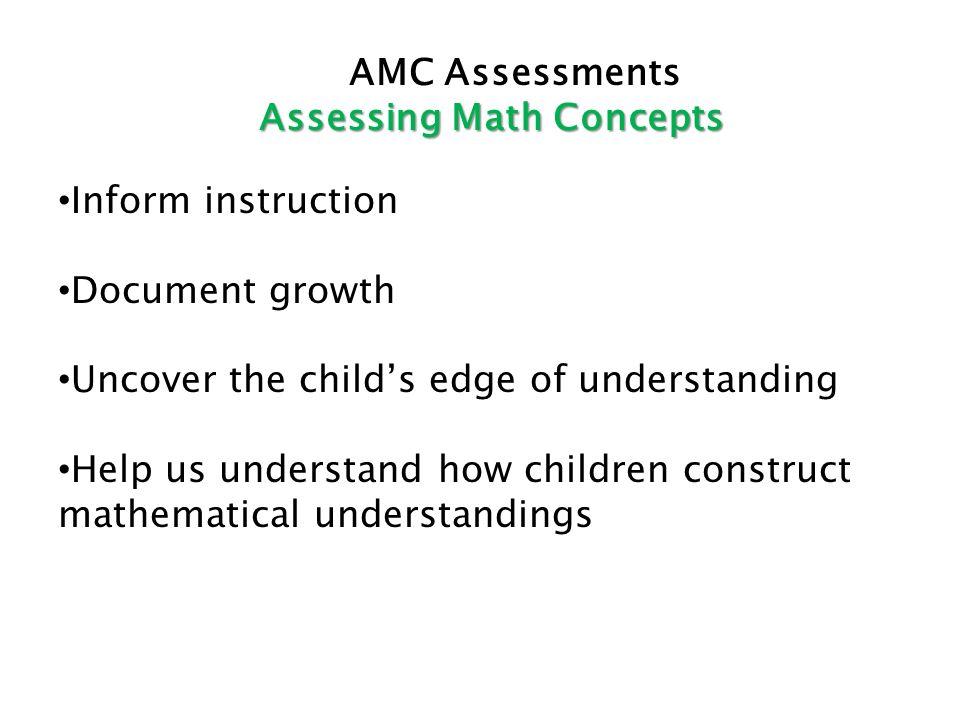 K Math Practice and Content Standards Kindergarten Math Unpacking ...