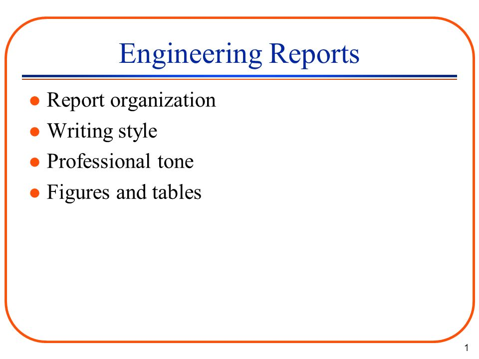 professional report writing Report writing: how write a formal business report (problem-solution) - duration: 13:36 how to write professional security report - duration: 4:26 info channel 22,386 views.