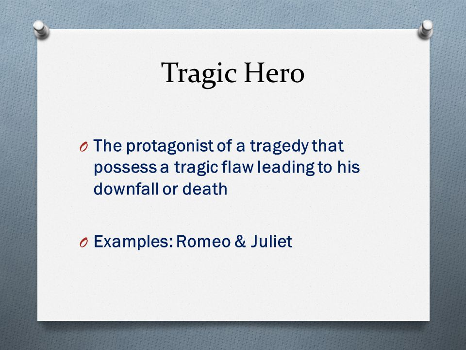 tragic flaw romeo and juliet example essay   essay for you    tragic flaw romeo and juliet example essay   image