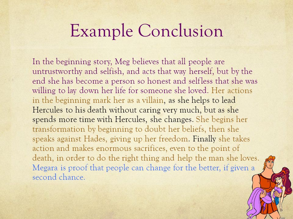 Selfless vs Selfish? Writing an expository essay.?