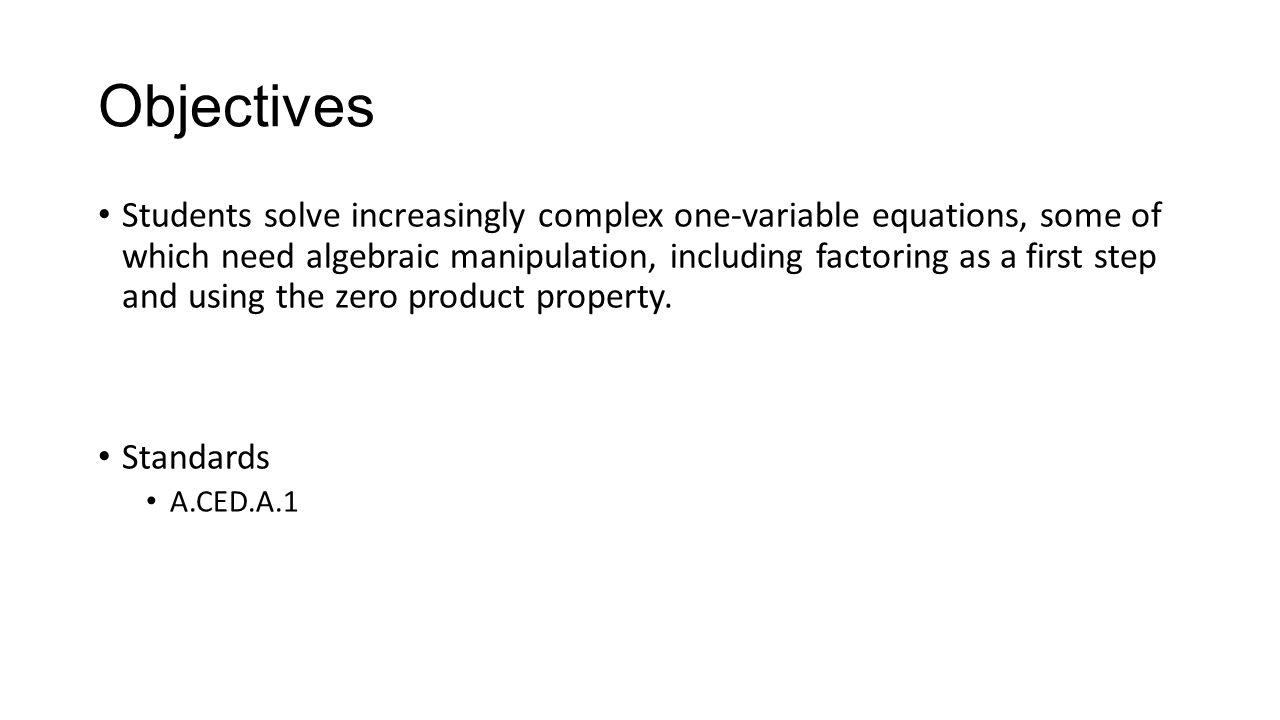 Uncategorized Zero Product Property Worksheet worksheet factoring algebra 1 fiercebad and the zero product property eureka math module 3 lesson