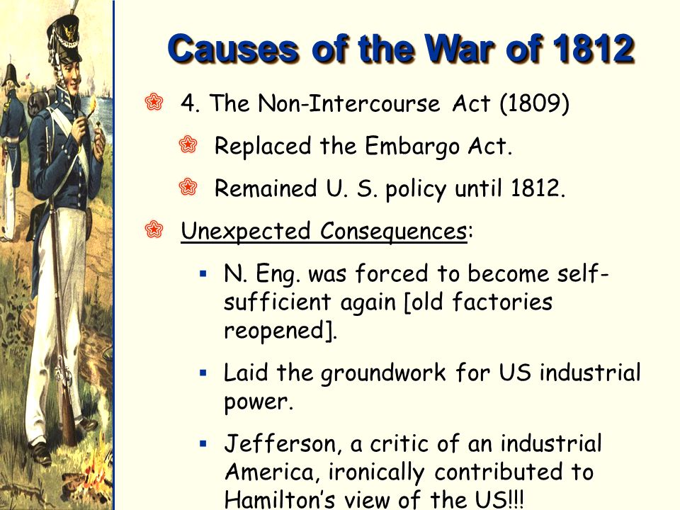 war 1812 essay questions War of 1812 lesson plans students analyze the reasons the us entered the the war of 1812, the mexican war  students respond to 8 essay questions about.