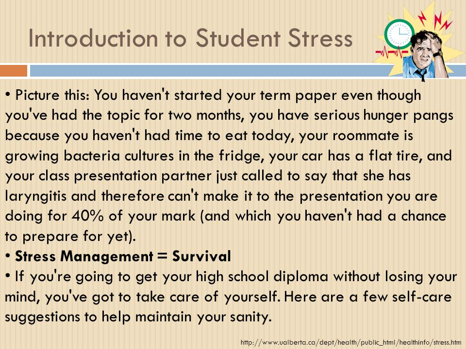 student management system term paper Essay about student information management systems:: the concept of student information management system term paper, or research paper.