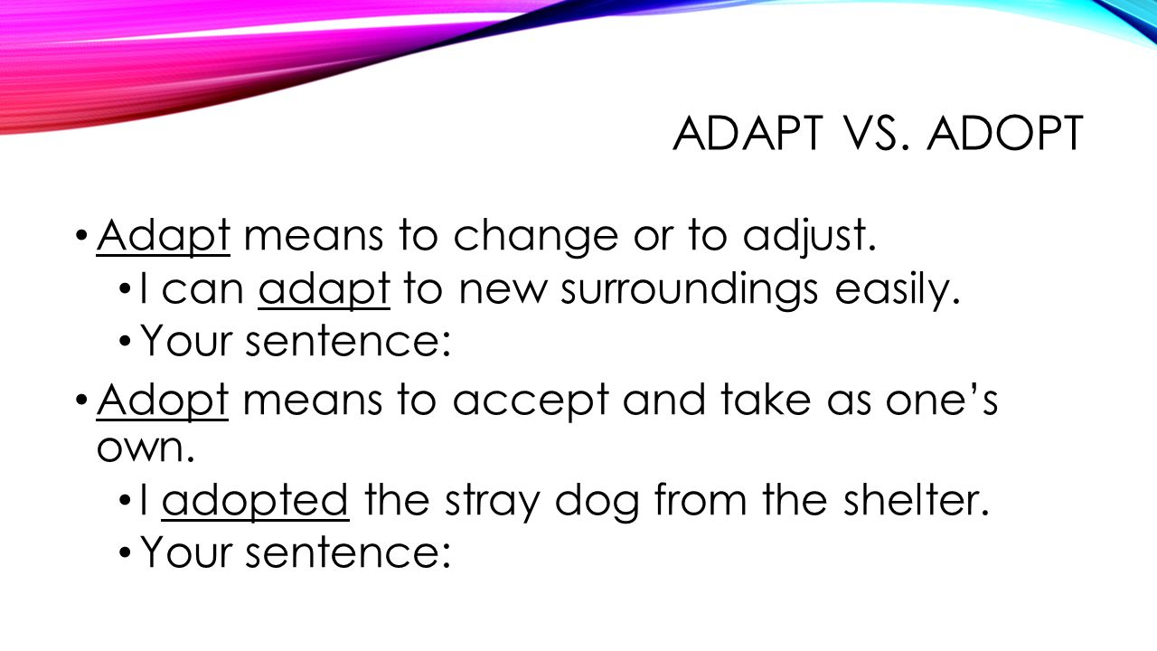 Worksheet Affect Vs Effect Exercises commonly confused words english 121 week 1 september 9 13 2013 2 16 20 monday 91613