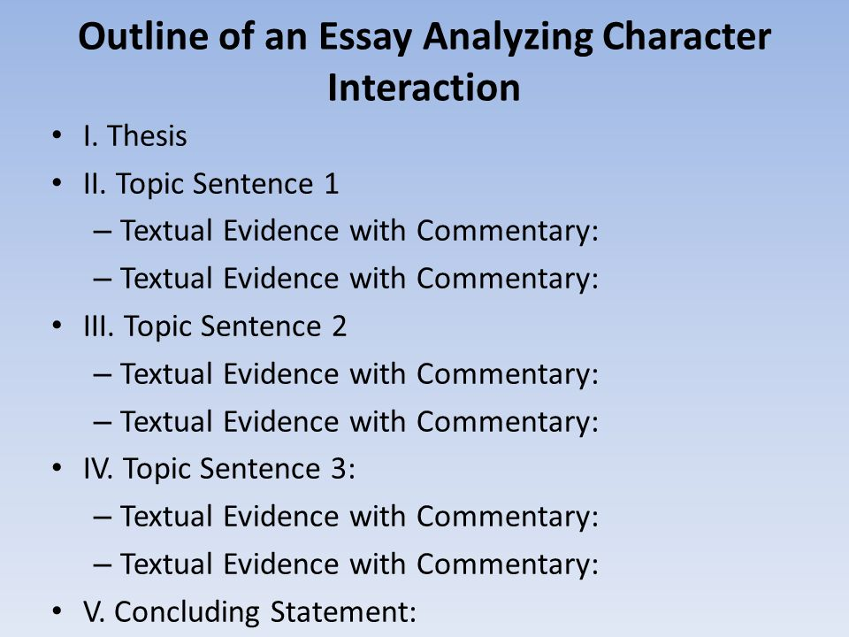 winning essay characteristics Writing a scholarship essay can be very difficult - especially if you want to do it well your essay will need to wow the reader, and speak directly to the goals of that organization, as well as the objectives of that award.