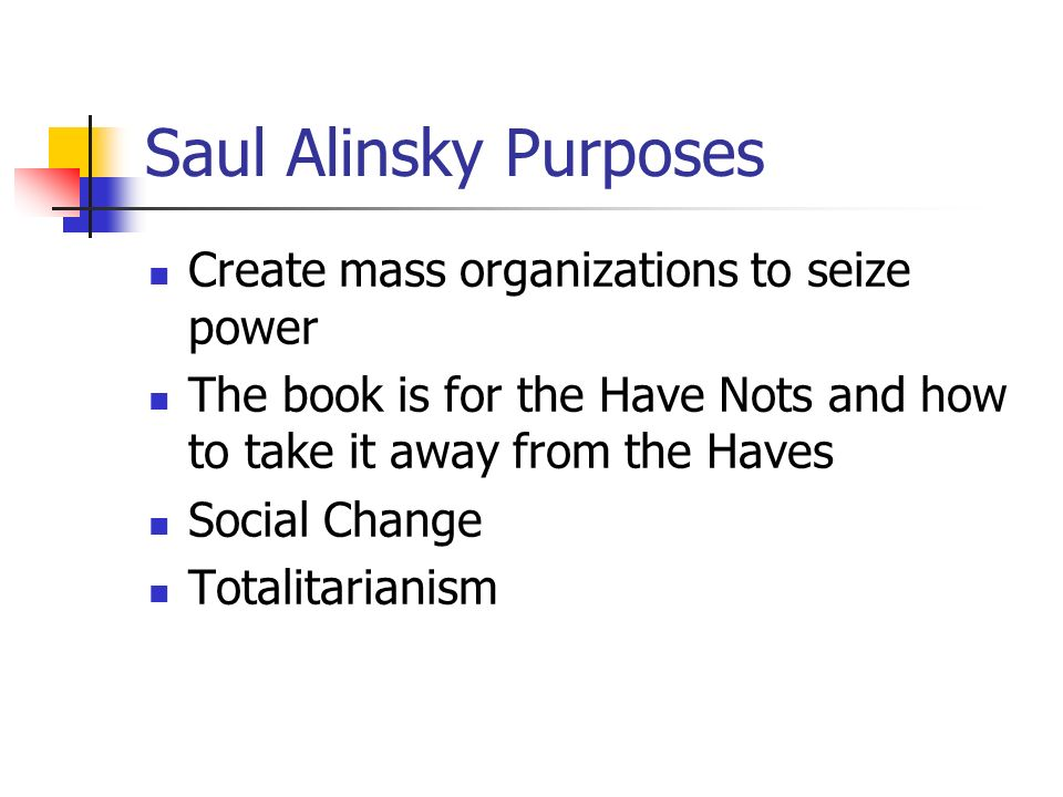 hillarys thesis on communism As recounted in the previous column, the record is clear that saul alinsky, about whom the young hillary rodham wrote her wellesley honor's thesis, was neither communist nor conventional big government liberal hillary rodham turned down a job offer from alinsky she turned aside from the path of.