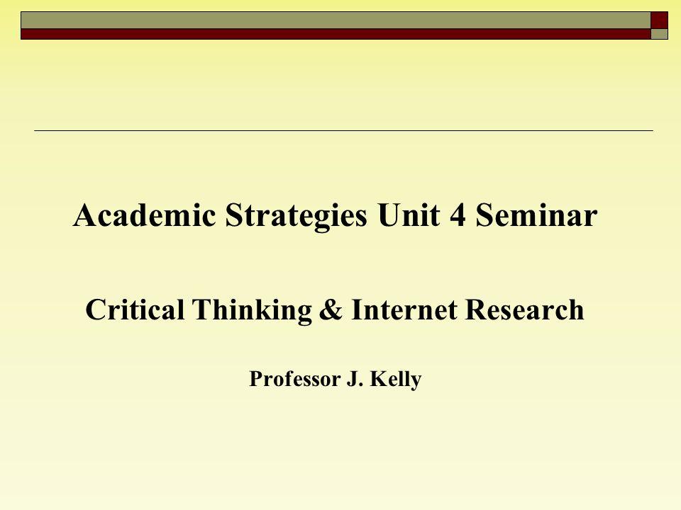 advanced critical thinking.jpg