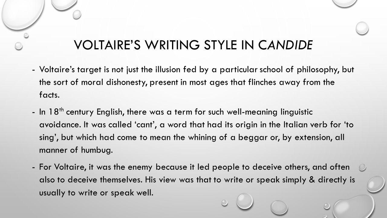 Voltaire   Wikipedia    northmichigan com