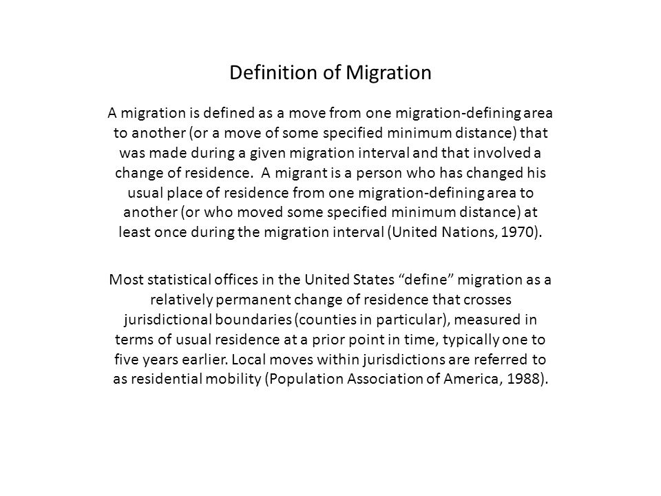 introduction definitions of forced migration politics essay Introduction for the vast forced migration and the making of the modern world a collection of essays that examines the varied labor systems of british north.