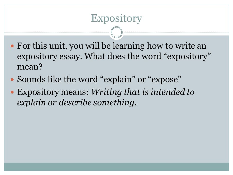 expository essay on heroes 搜尋關於: expository essay my hero doing others homework for money.