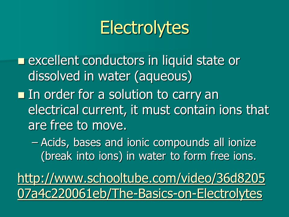 Solutions. Solution – homogeneous mixture in which solute ...