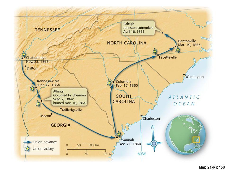 The Furnace Of Civil War Bull Run Ends The NinetyDay - Georgia map 21