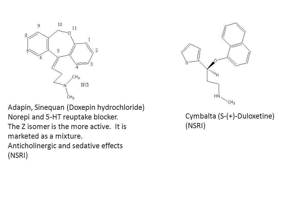 micardis plus 80 12.5 mg nedir
