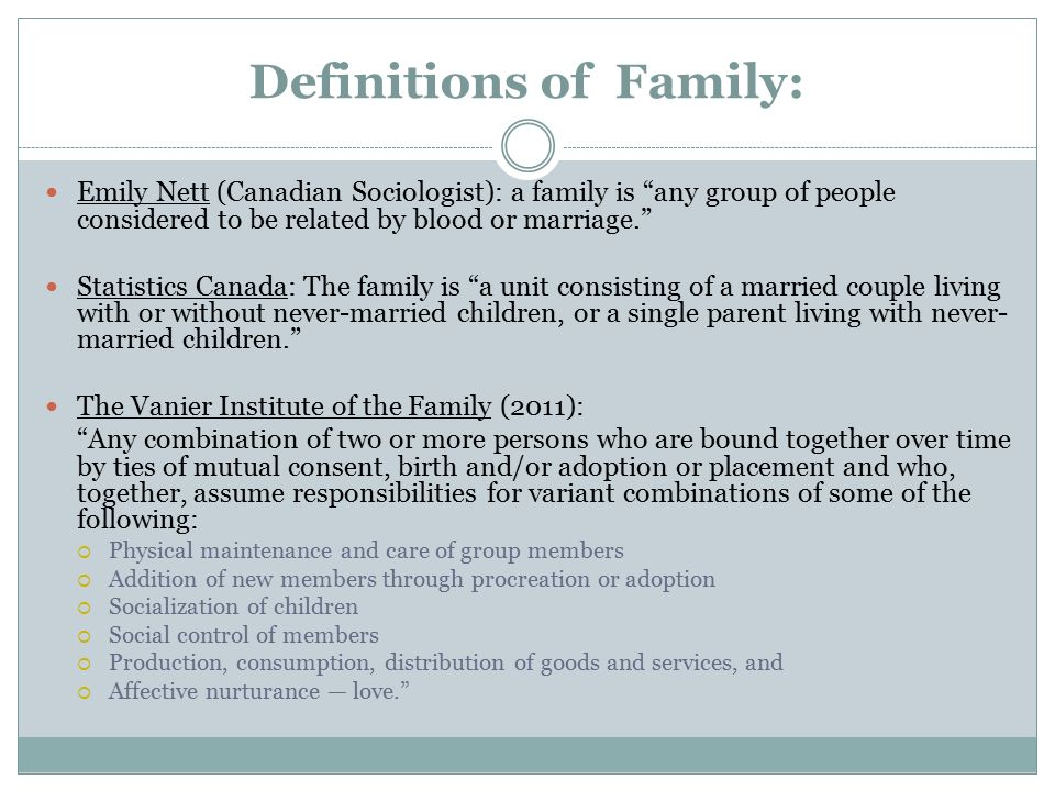 Case studies in marriage and family therapy - Ultra Tork