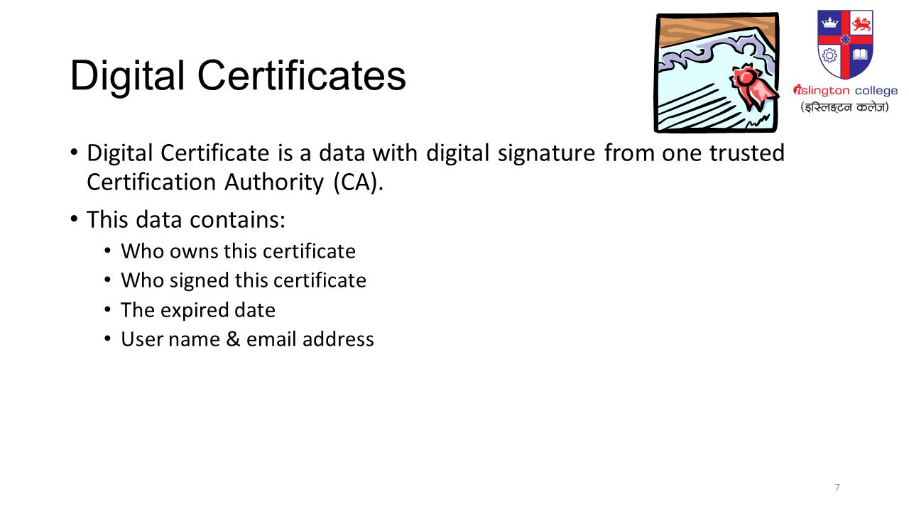 research paper on digital signatures An electronic signature is an electronic a regulation can require the retention of information on paper if there is a compelling interest related to law.