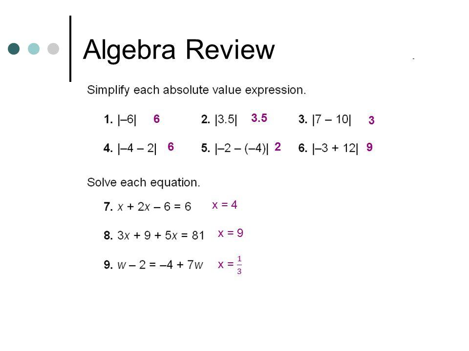 1-5 Measuring Segments - YouTube