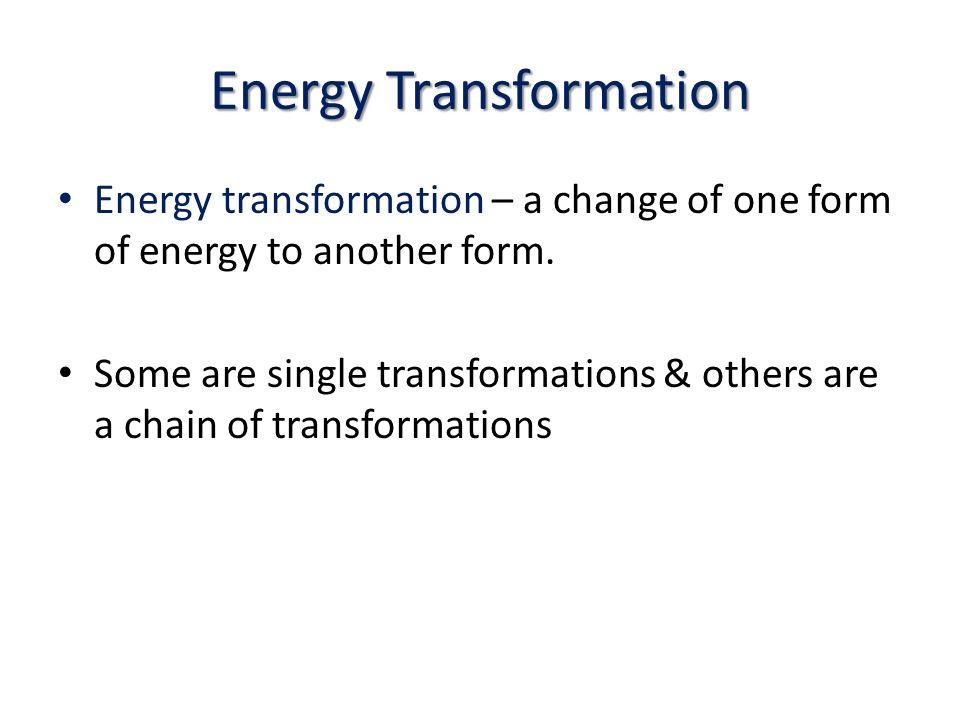 Energy Transformation Worksheet Bhbrinfo – Energy Transformation Worksheet Answers