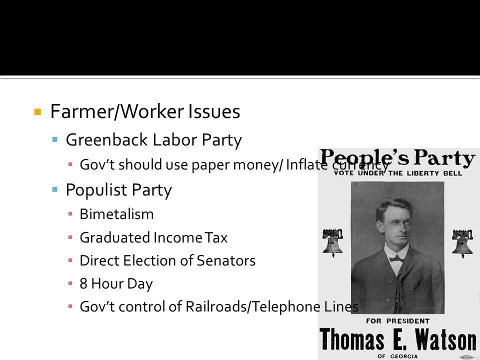 Please! Help improving gov't paper!!?