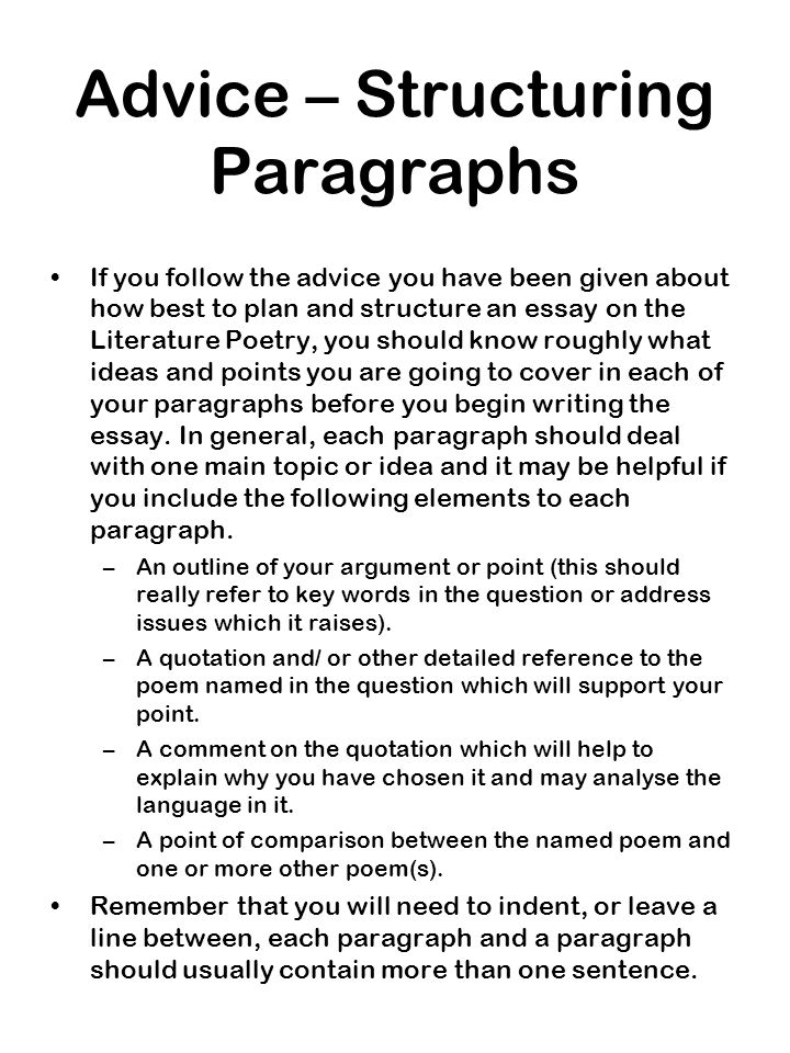 Best English Essay Good Essay Structure Gcse English Literature Essay Examples Mediterranea  Sicilia Coursework Gcse English College Essay Examples How To Write A Thesis Sentence For An Essay also Thesis In An Essay Novice Teacher Cover Letter Thesis Statements For The American  Topics For Proposal Essays