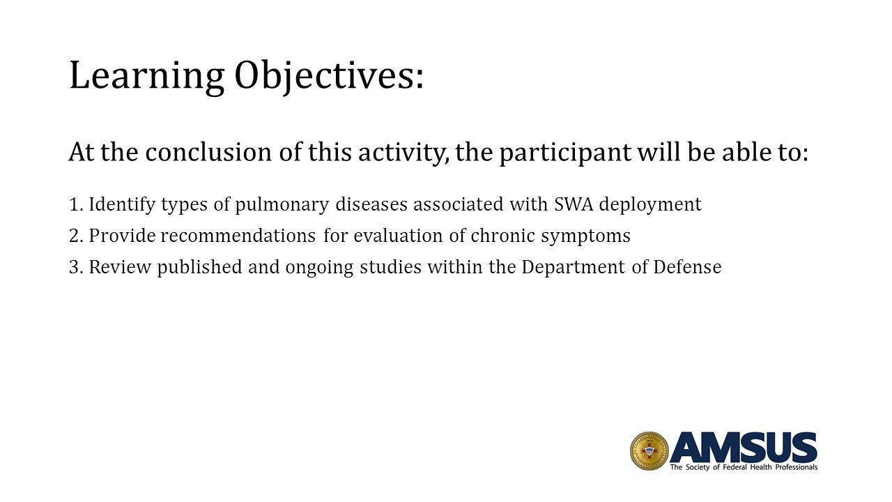 conclusion on respiratory