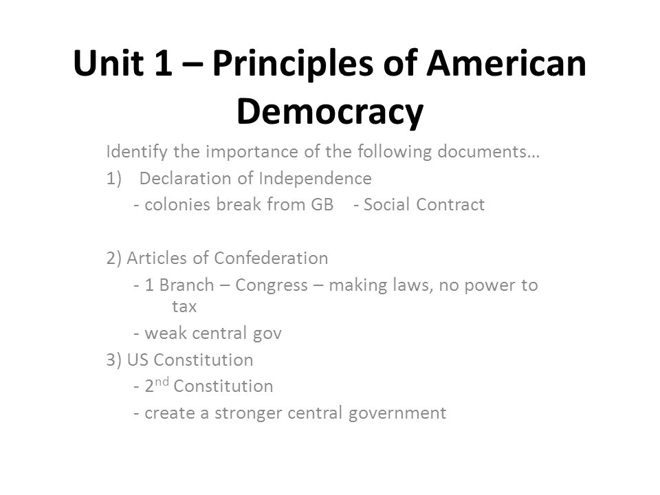 article ii declaration of principles and Israel-palestine liberation organization period is set in this declaration of principles article iii attached as annex ii article xv resolution.